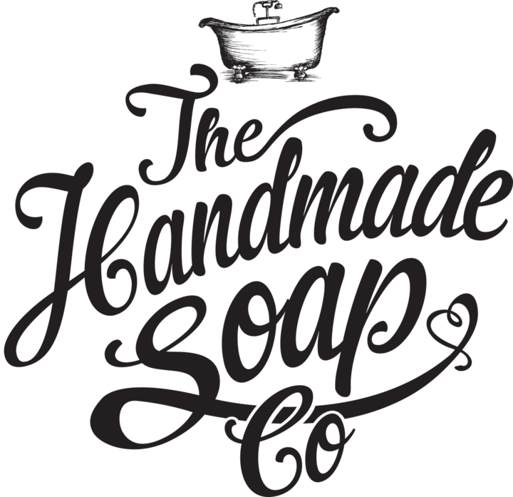 The Handmade Soap Company