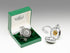 products/MECHANICALPOCKETWATCHSHAM1LG..jpg