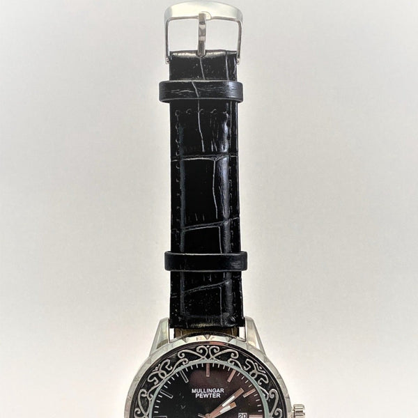 Gents Quartz Wrist Watch Collection (price inc's worldwide shipping by post)