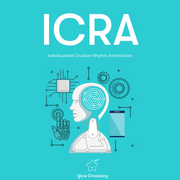 ICRA - 14 Day Sleep Program