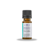 Glow Lullaby Organic Essential Oil