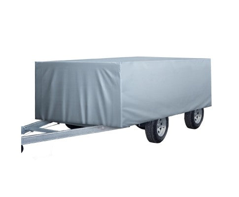 Caravan & Camper Covers
