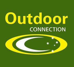 All about Camping Yamba brands