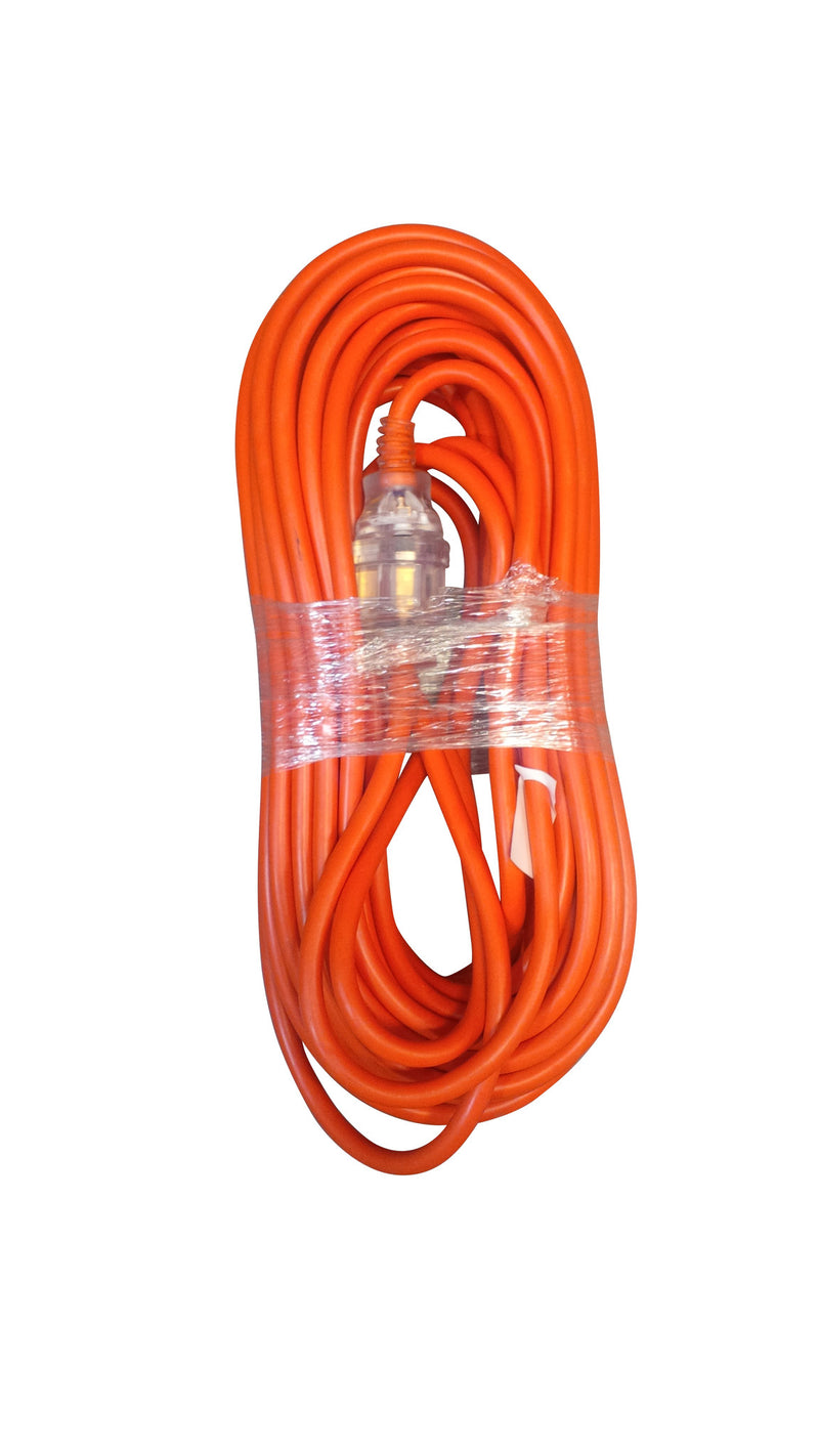 15 Amp Electrical Leads