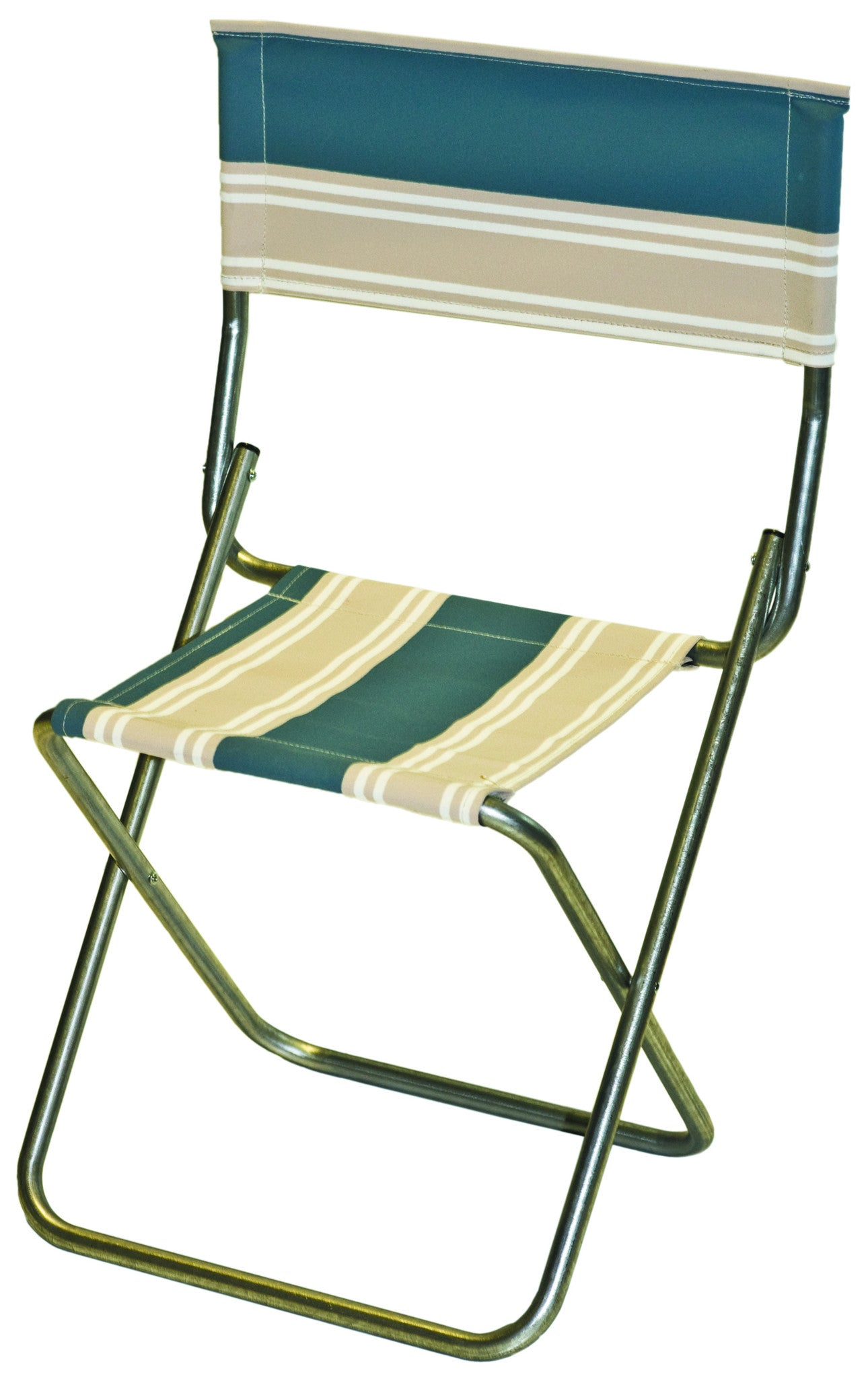 Genial Camping Fishing Chair Stool King Size Folding Camping Hiking