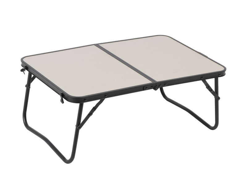 Foldaway Camping Table - All About Camping