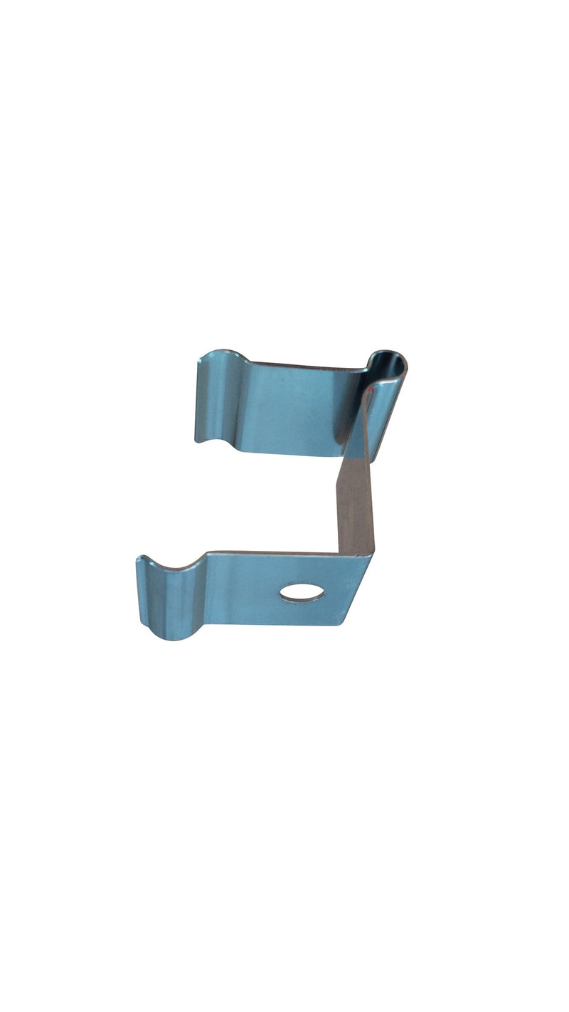 Aussie Traveller Anti Flap Kit Bracket - All About Camping