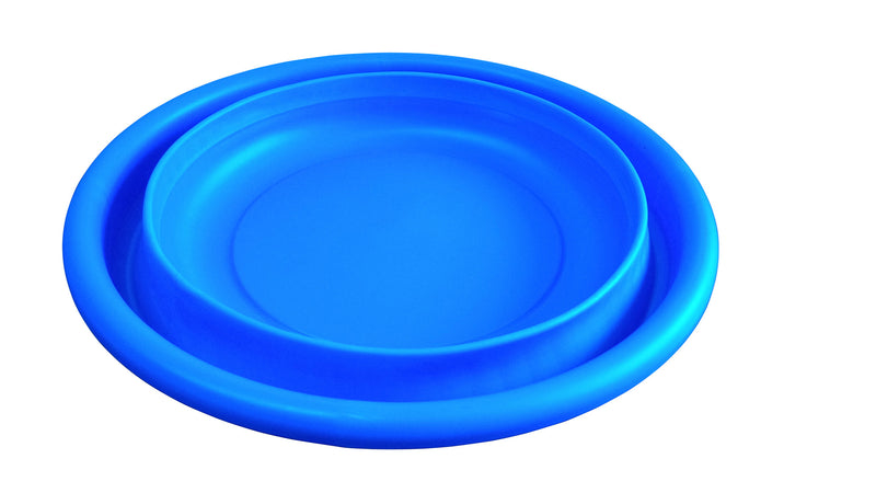 Collapsible Bowl - All About Camping
