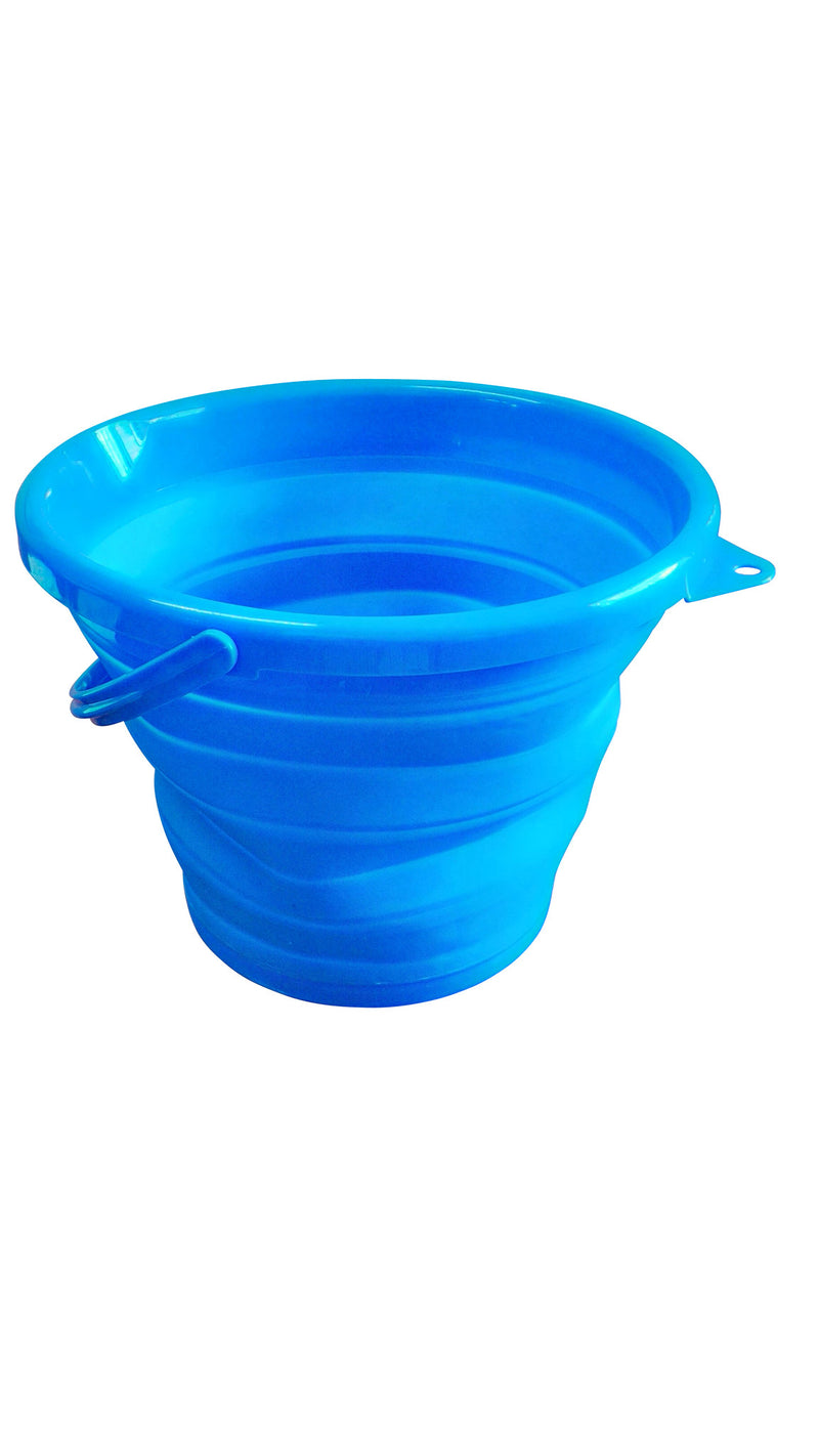 Collapsible Bucket 10 Litre