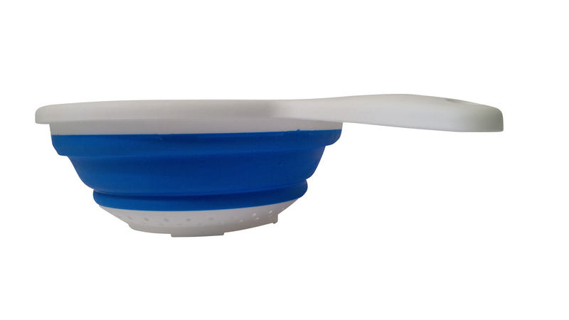 Collapsible Colander - All About Camping