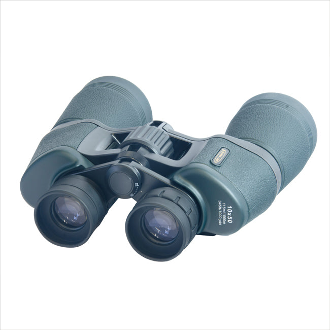 Gallop Binocular 10×50 G1050 - All About Camping