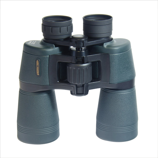 Gallop Binocular 12×50 G1250 - All About Camping