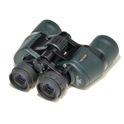 Invader Binoculars I081840 8-18×40 Porro Zoom - All About Camping