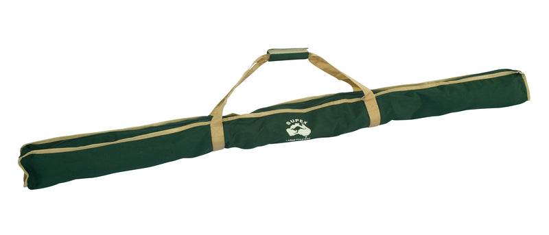 Tent Pole Bags - All About Camping
