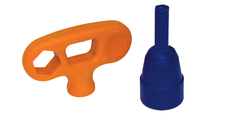 Peggy Peg Combo Tool - All About Camping