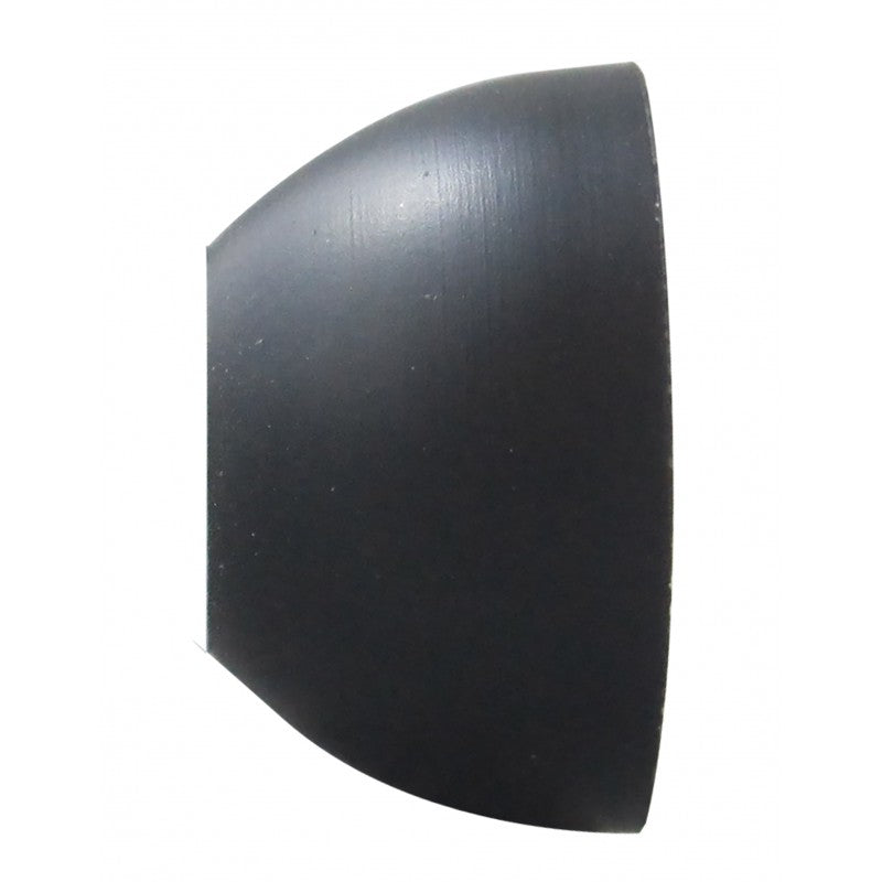 Rubber nose cone for POL regulator Gas Fittings - All About Camping