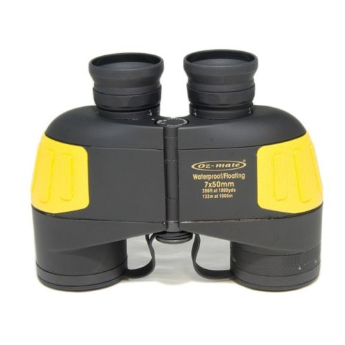 Skipper Marine Binoculars 7×50 S0750F - All About Camping