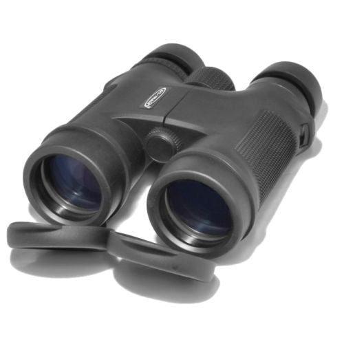 SeaFin Binoculars 10×42 Waterproof SF1042 - All About Camping