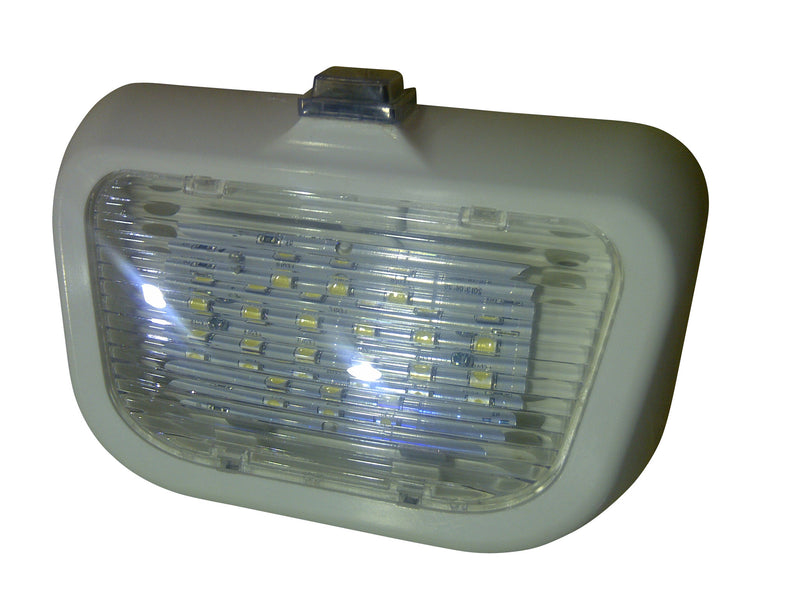 Caravan Annexe Waterproof LED Light - All About Camping