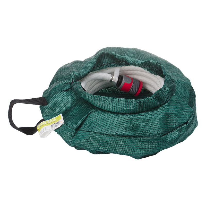 Small Hose Bag - All About Camping