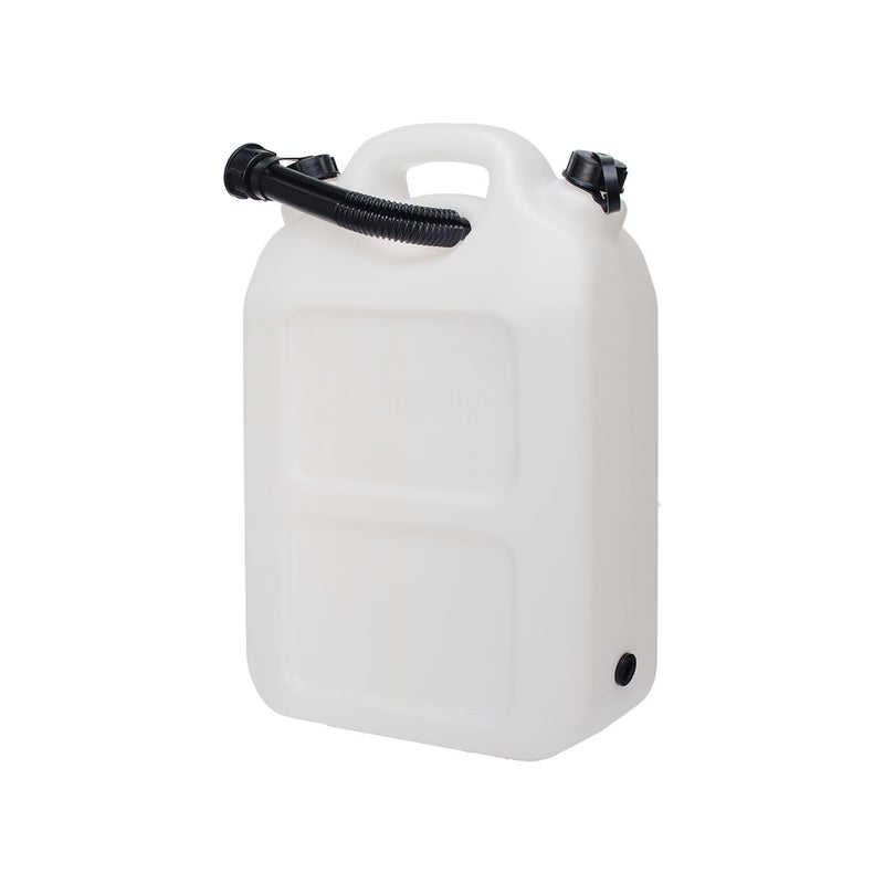 Water Jerry Can 20L - All About Camping
