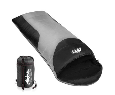 Single Camping Sleeping Bag