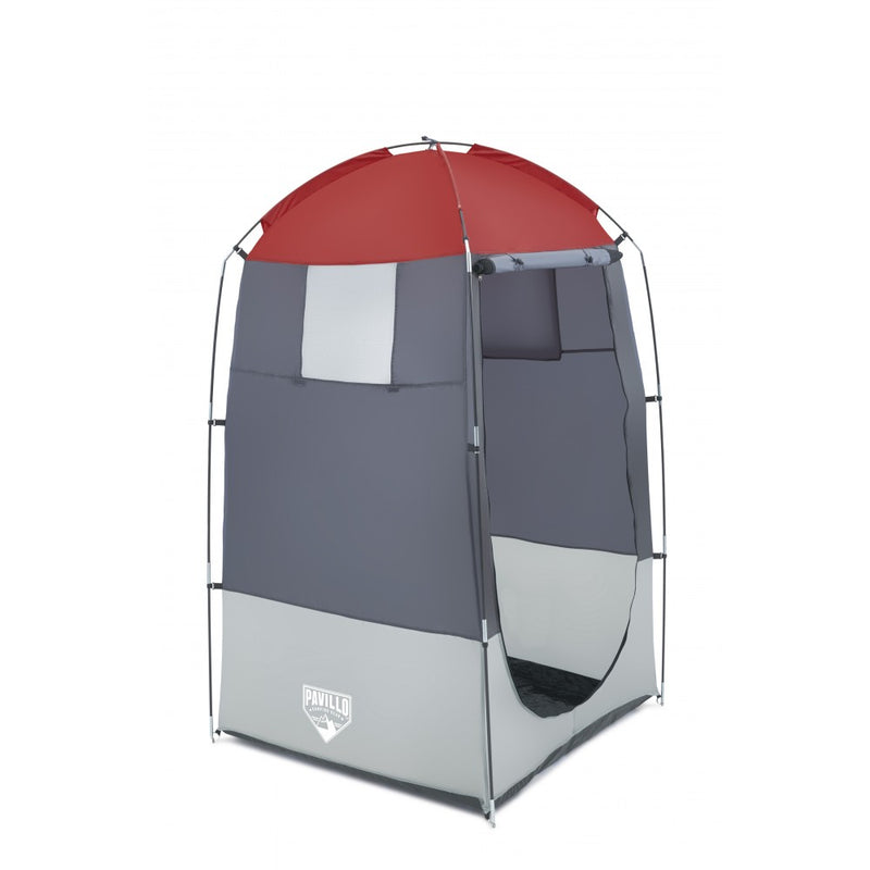 Change Room Shower Tent - All About Camping