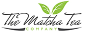 The Matcha Tea Company