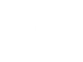 Tremont Coffee Co.
