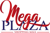 Mega Plaza Shopping Mall