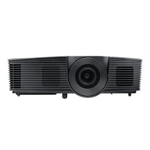 Dell 3D Ready DLP Projector P-318S