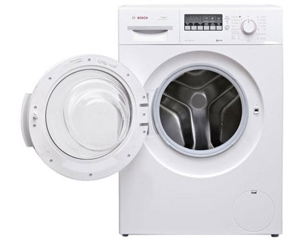 BOSCH Washing Machine FL WA-K20200GC 7KG