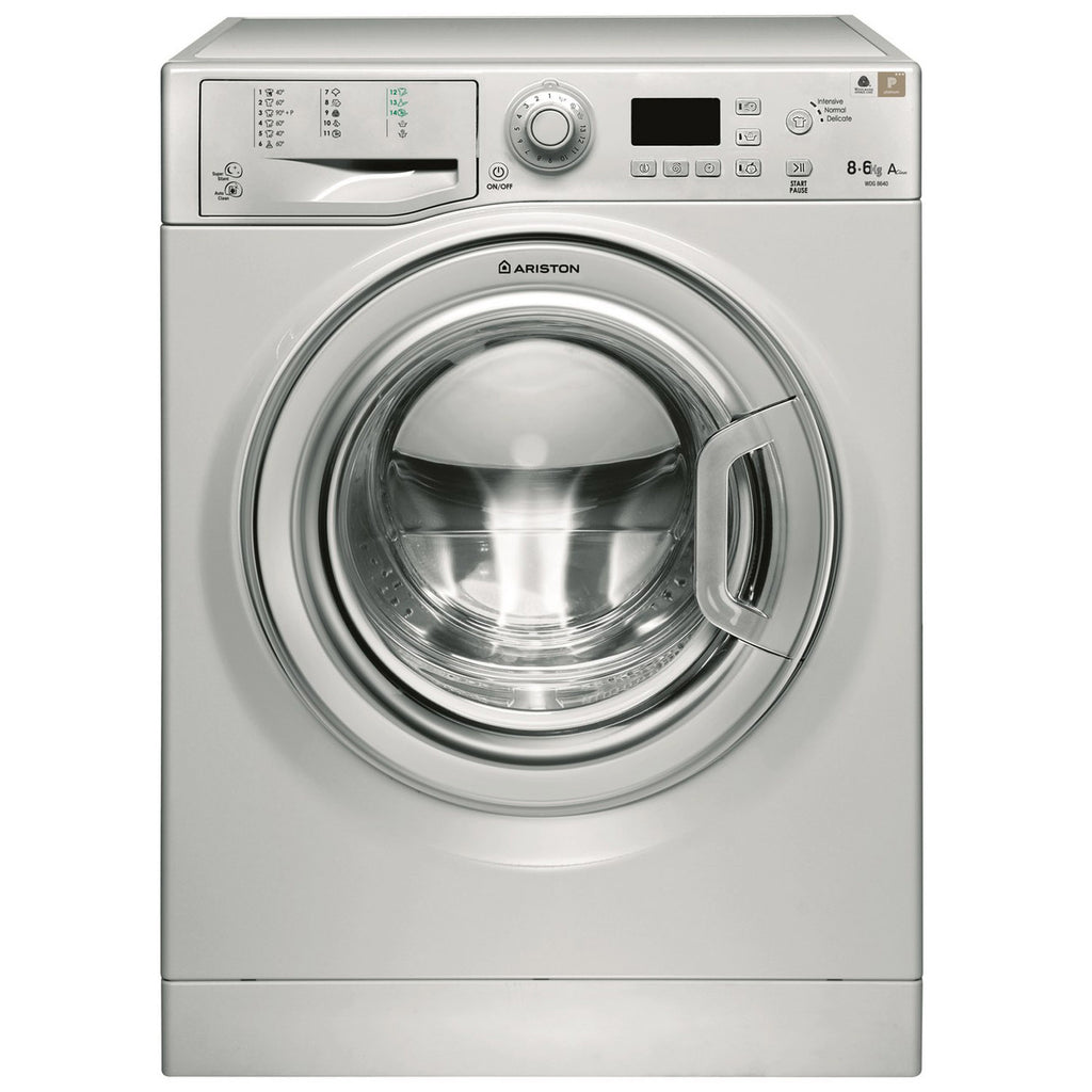 Ariston Washing Machine 9KG WMG9437SEX