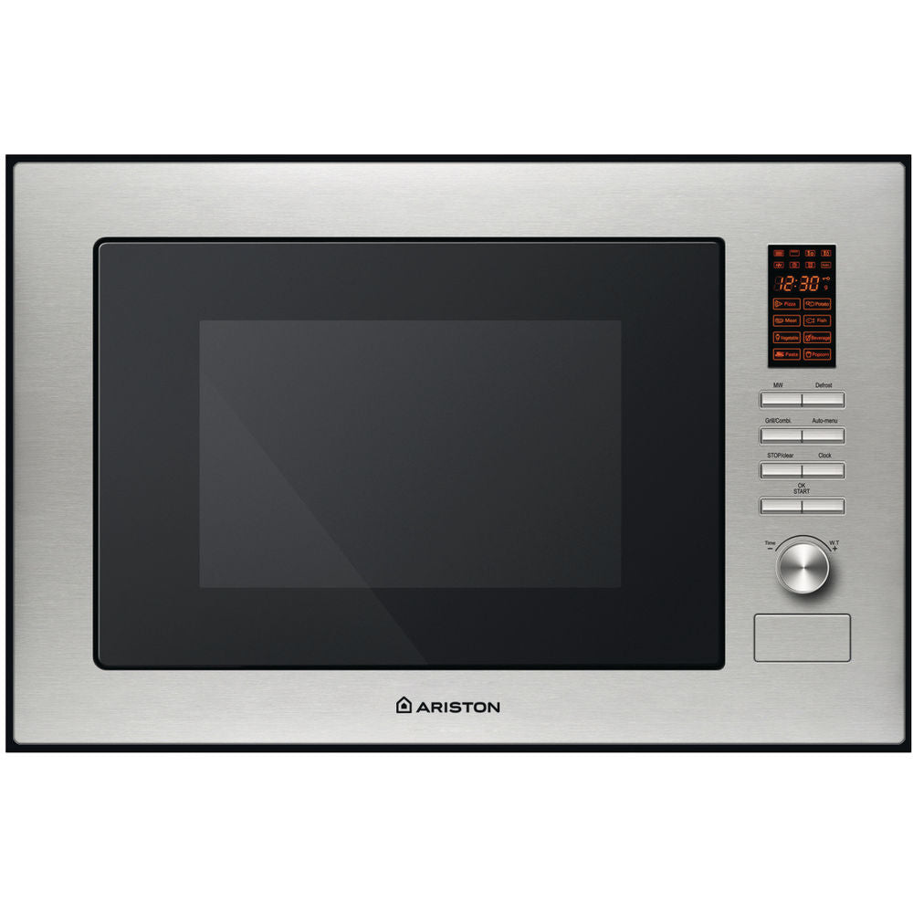 Ariston Microwave And Oven MWA-222IX