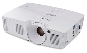 Acer X115 DLP Projector 3300 Lumens