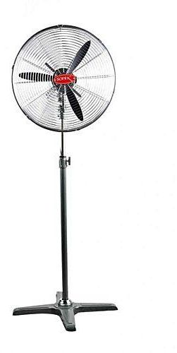 Sonik 18'' Industrial Fan SIF-450