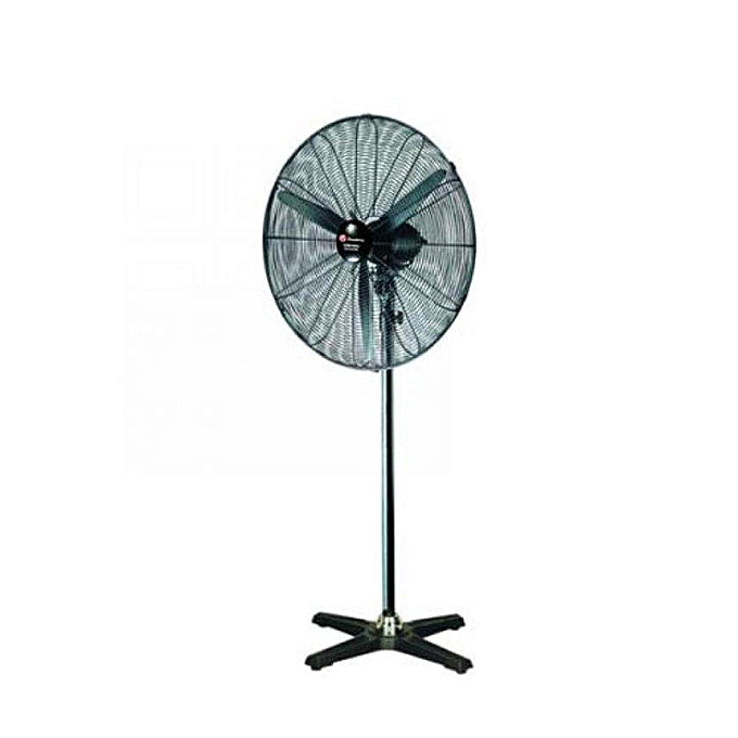 Binatone Industrial Fan HDF-1820