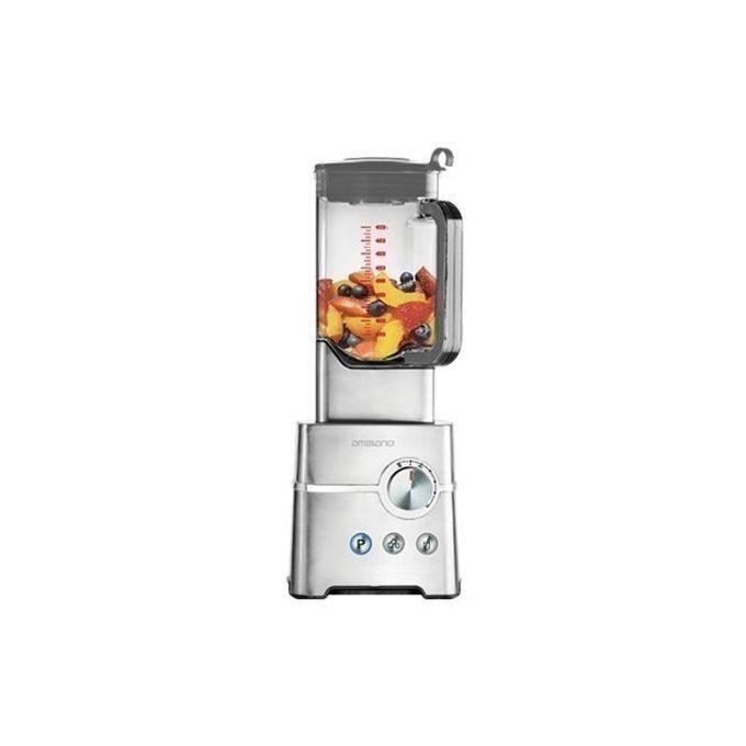 Ambiano Heavy Duty Professional Six-Blade Blender & Smoothie Maker AP180092