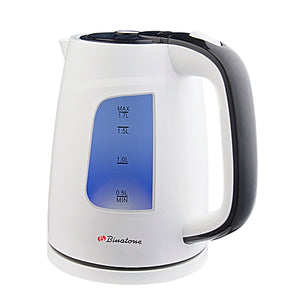 Binatone Electric Kettle CEJ-1750