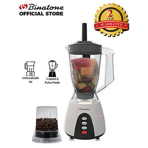 BINATONE BLENDER BLG-450