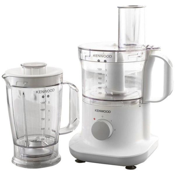Kenwood Multipro Compact Food Processor FPP-230