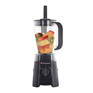 Binatone Blender And Smoothie Maker BLS-360