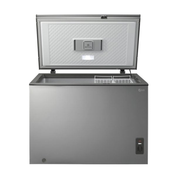 LG Chest Freezer 350 Litre FRZ 35K