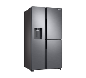 Samsung Side by Side Refrigerator RS-64R511