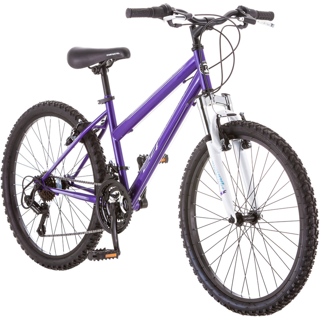 "Simba Bicycle 20"" (10-14 Years)"