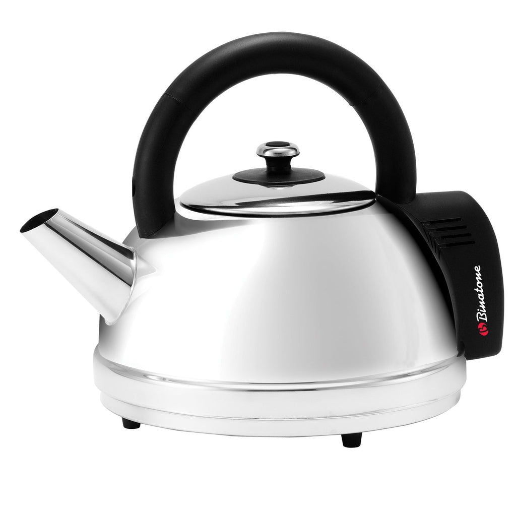 Binatone Kettle SSK 4006