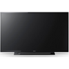 "Sony 40"" Smart LED TV KDL40W652"