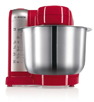 Bosch Kitchen Machine MUM 48 R1GB