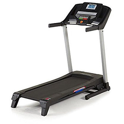 Proform Treadmill 5.0 ZLT