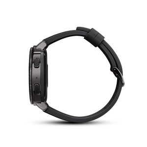 Samsung Gear Sport Fitness Smart Watch